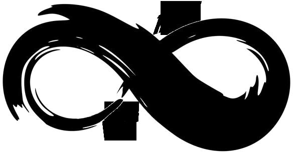 Real-Infinity-War-Symbol-Dark