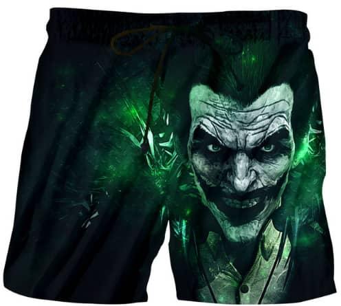 الحاسوب جنوب مم Joker Shorts Psidiagnosticins Com